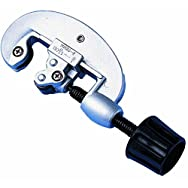 Do it Best Global Sourcing 408085 Tubing Cutter-TUBING CUTTER