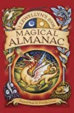 img - for Llewellyn's 2008 Magical Almanac: Practical Magic for Everyday Living (Annuals - Magical Almanac) book / textbook / text book