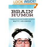 Brain Humor