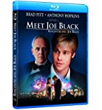 Meet Joe Black [Blu-ray] (Bilingual)