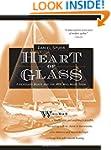 Heart of Glass: Fiberglass Boats and...