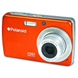 Polaroid t1031 Reviews