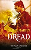 The Dread (The Fallen Kings Cycle #2)