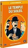 Tintin et le Temple du Soleil [Édition remasterisée]...