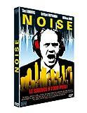 echange, troc Noise - Le silence à tout prix !