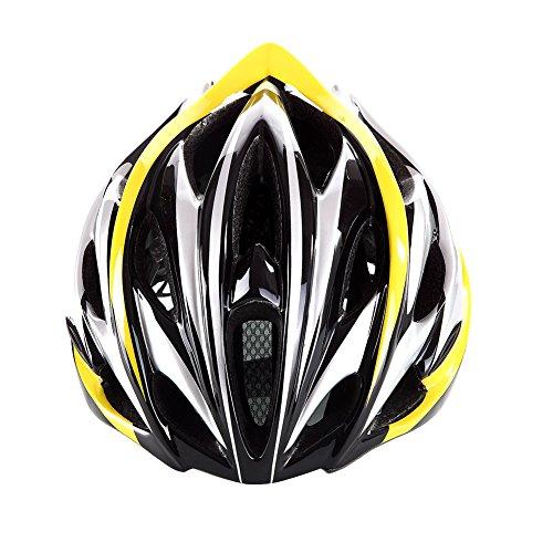 Super-Anti-pressure-ultralight-Adult-Cool-Road-Mountain-Bike-Cyclig-Helmets