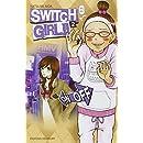 Switch girl Vol.2