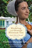 A Wedding at the Orange Blossom Inn: Amish Brides of Pinecraft, Book Three (The Pinecraft Brides)
