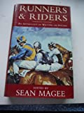 img - for Runners and Riders: Anthology of Writing on Racing book / textbook / text book