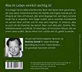 Image de Der alte König in seinem Exil: 4 CDs