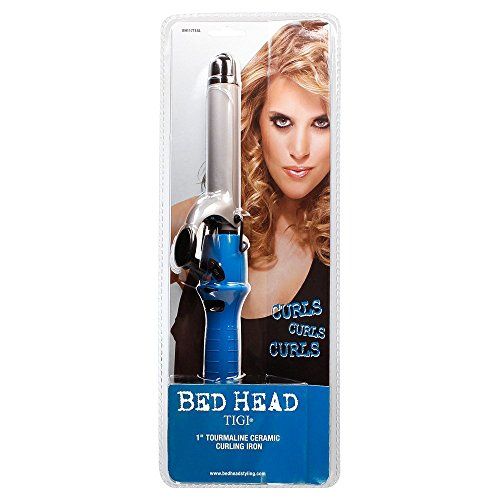 Bed Head Curling Iron (1