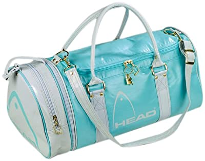 Head Retro Monte Carlo Holdall from Head
