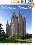 Mormon Temples: more pictures of LDS...