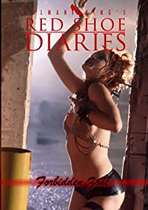 Zalman King's Red Shoe Diaries Movie #15: Forbidden Zone