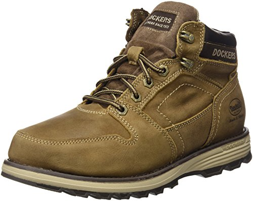 dockers-by-gerli-herren-39ti001-142420-desert-boots-grau-stone-420-43-eu