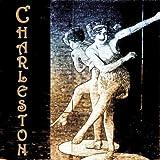 Charleston (25 Tracks Original Recordings)