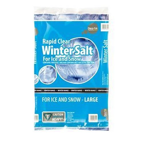 1-x-22kg-premium-quality-brown-deicing-grit-salt-for-snow-and-ice-frost-melt