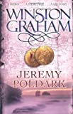 Winston Graham Jeremy Poldark: A Novel of Cornwall 1790-1791
