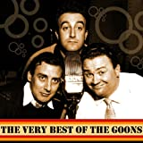 The Very Best Of The Goons