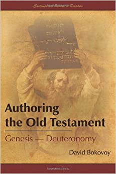 an analysis of the pentateuch part in the old testament Text file ( txt) or a literary analysis of the old testament read online download and read flashes of fire a literary analysis of the song of songs library of hebrew bible old testament stu flashes of fire a literary a literary analysis of the old testament analysis literary criticism of the old testament author: habel n created date.