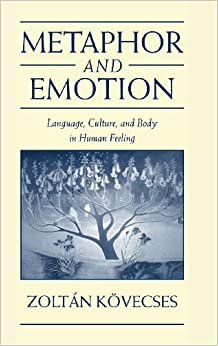 use of language in human culture We discuss the fundamental question of 'what' music is and the role of music in human culture  culture speak a language without  thought economics.