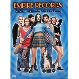 Empire Records (Remix: Special Fan Edition) ~ Anthony LaPaglia