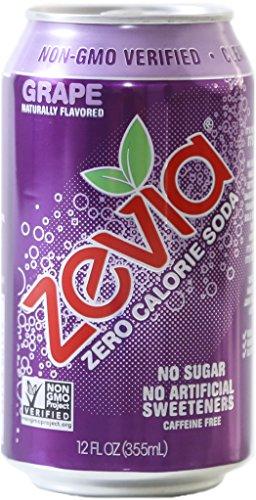 zevia-zero-calorie-soda-grape-naturally-sweetened-pack-of-24