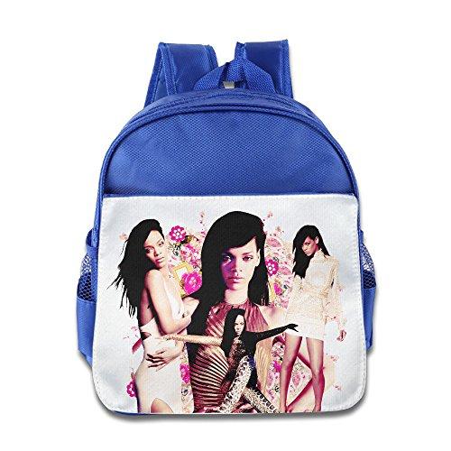 xjbd-custom-superb-rihanna-kids-children-shoulders-bag-for-1-6-years-old-royalblue