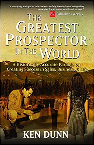 Follow The Story Back In 1908 As Laura Is Forced To Relocate From The Wilds  Of The Alaskan Gold Rush Days To The Emerging Metropolis Of Chicago, ...