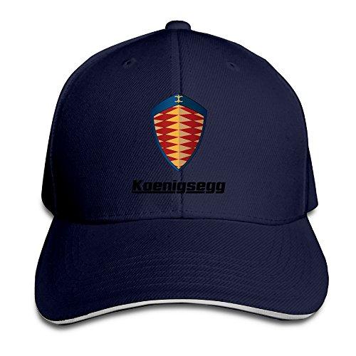 teenmax-gorra-de-beisbol-para-hombre-azul-azul-marino-talla-unica