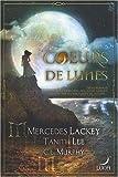 echange, troc Mercedes Lackey, Tanith Lee, C-E Murphy - Coeurs de lunes