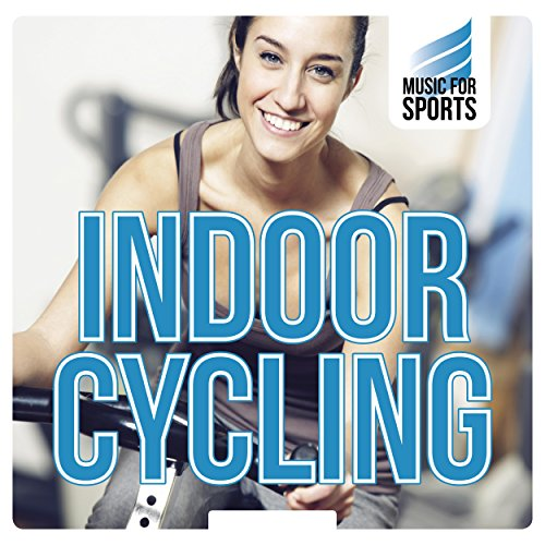 Sweat (Remix) (Indoor Cycling Music compare prices)
