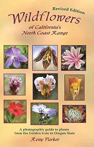 wildflowers-of-californias-north-coast-range