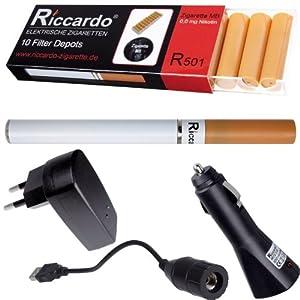 dampfen statt rauchen mit der e zigarette von riccardo progressive muskelentspannung. Black Bedroom Furniture Sets. Home Design Ideas