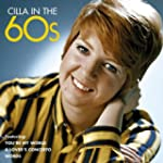 1960s Cilla In The 60s