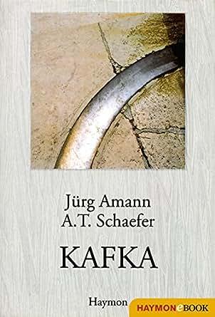 Kafka Papers