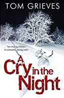 A Cry in the Night (English Edition)