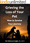 Grieving the Loss of Your Pet: How to...