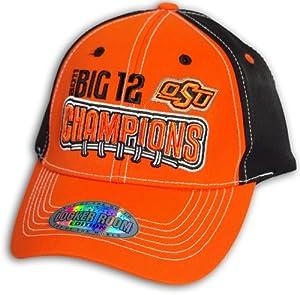 oklahoma state big 12 2011 tactile