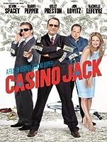 Casino Jack [HD]