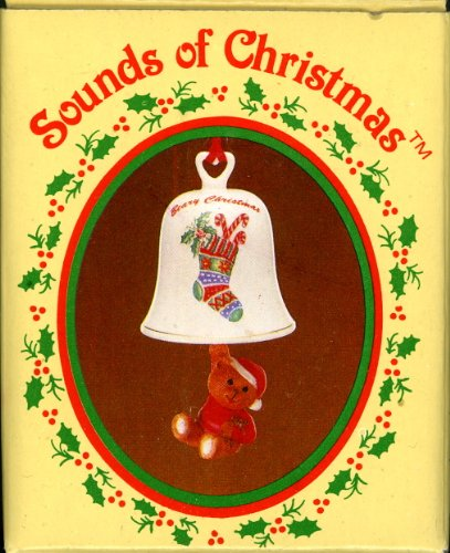 Russ - Sounds of Christmas - Porcelain Bells
