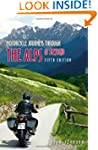 Motorcycle Journeys Through the Alps...
