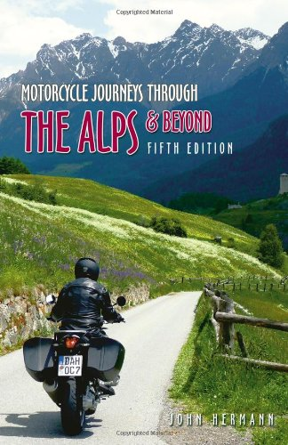 motorcycle-journeys-through-the-alps-and-beyond-5th-edition