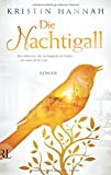'Die Nachtigall: Roman' von 'Kristin Hannah'