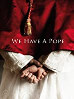 We Have a Pope (English Subtitled)