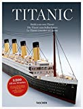 img - for Titanic book / textbook / text book
