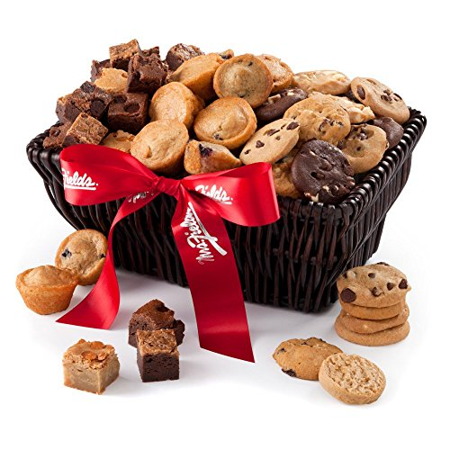 mrs-fields-delectable-bites-baskets-small