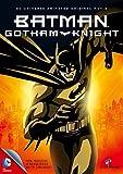 Batman Gotham Knight (2008) [DVD]
