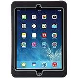 Kapsule Tough Case for iPad Air 2