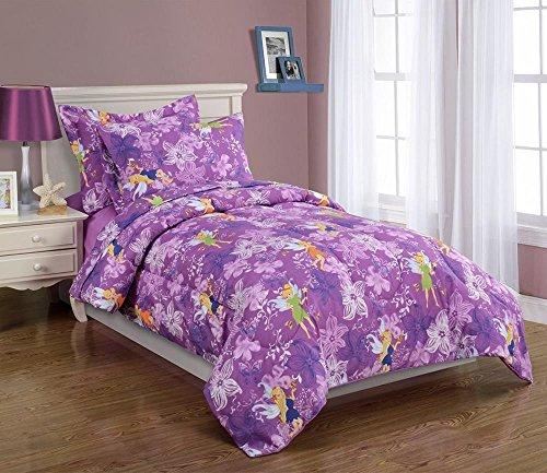 Butterfly Twin Bedding 3516 front
